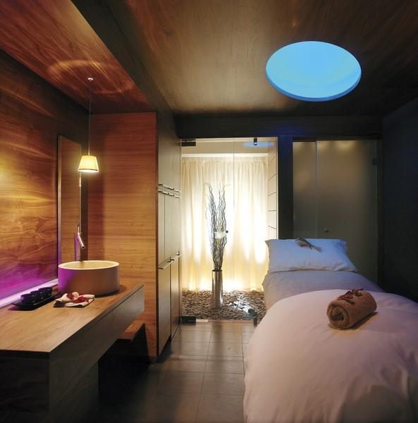 Luxury Hotels Near Liphook