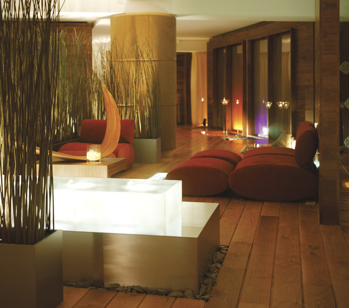 to - Spa Design Images